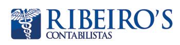 Ribeiro's Contabilistas